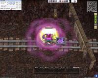 珍 ロックリッジ - ROVA~Ragnarok Online Volcanic Again~