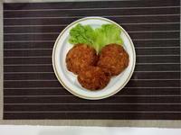 383日目・安くて美味しいベーカリー「カスタードナカムラ」@バンコク - プラチンブリ@タイと日本を行ったり来たり