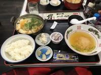 593.丸昌肉鍋定食 - one thousand daily life