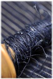 布手仕事と、木を彫ること - nazunaニッキ