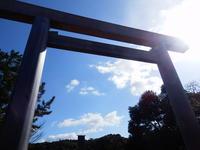 お伊勢さんに初詣。おかげ横丁、おはらい町も愉し。 -  「幾一里のブログ」 京都から ・・・