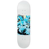 POLAR SKATE CO DECK完売にて再入荷しました! - Growth skateboard elements