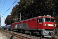 EH500-43 - EH500_rail-photograph