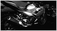 Motorcycle - コバチャンのBLOG