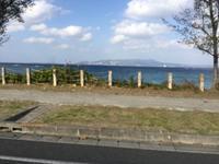 沖縄本島フォトスケッチ  Photo Sketch of Okinawa Mainland - my gallery-2