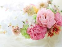段取屋 - 一会 ウエディングの花