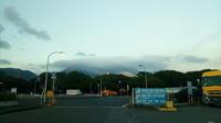 九州上陸 - ステンレスクリーンカットのレーザーテック