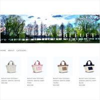 "Bleuet e‐Boutique!Debut ♡ ""ブルエe-ブティック!新作デビュー ♡"" - BLEUET(ブルエ)のStaff Blog Ⅱ"