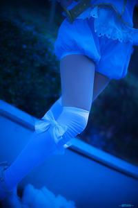 ■2018/01/28 TDC[Tokyo dome city] - ~MPzero~ [コスプレイベント画像]Nikon D5