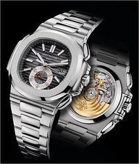 シーンに合わせた時計選びが大人の基本 - パテックフィリップ スーパーコピー,日本パテックフィリップ時計コピー激安口コミのブランドコピー優良店