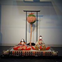 増田としこ 人形展 2018 開催しております - 工房IKUKOの日々