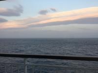 都井岬沖 Off Cape Toi    New Year Cruise '18 - my gallery-2