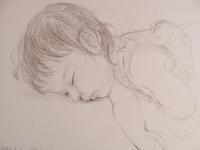 幼い子を持つ方へその二~絵本について~ - miwa-watercolor-garden