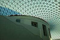 """🇬🇧大英博物館 """"British Museum ブリティシュ ミュージアム"""" - ITALIA Happy Life イタリア ハッピー ライフ  -Le ricette di Rie-"""