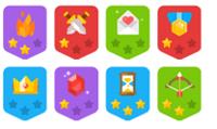 英語の勉強(Duolingo) - シニアMasakoの日々