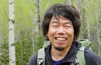 登山、ハイキング、トレッキングは違うもの? 〜 英語でHIKINGの意味するところは、日本のそれと少し違います。 - ヤムナスカ Blog