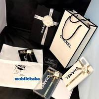 女子向けのシャネル iphone X ケース 人気ブランド アイフォン8/8plusケース オシャレ - iphonexkaba.coのブログ