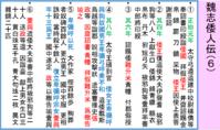 女王国は北部九州にあったなら、卑弥呼の墓は何処? - 地図を楽しむ・古代史の謎