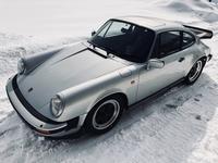雪道911 - Carrera Days
