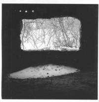 萩原義弘・写真展「窓」3日から - 萩原義弘のすかぶら写真日記