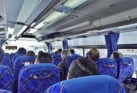 新潟県多面的機能支払制度研修会 へ行ってきました - 浦佐地域づくり協議会のブログ