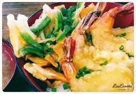 El restaurante de comida japonesa - Mexico, cielo despejado
