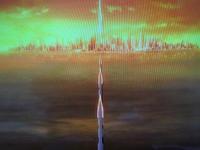筋メッキの男 - 本家・神脳味噌汁「世界」超ジードXV開拓日誌劇場ゾーンVANISHING LINE娘