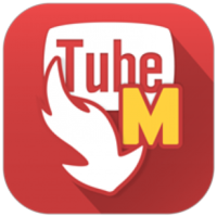 Tubemate APK Download for Android - YouTube Downloader - Tubemate Free Download