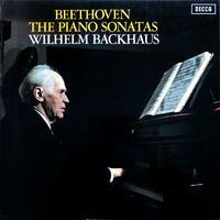 ベートーヴェン/ピアノ・ソナタ第14番嬰ハ短調Op.27-2「月光」 - just beside you Ⅱ