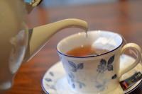 お茶にしませんか? - refresh-3