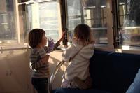 子供の情景 - Part.1 - - 夢幻泡影