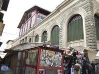 店舗が冬休みを取るとき - フィレンツェのガイド なぎさの便り