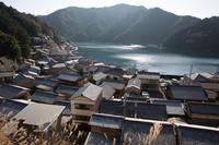 須賀利の思い出 - 拙者の写真修行小屋