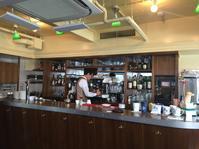 東京のオススメcoffeeショップ。part.3 - 好きなことを好きなときに好きなだけ