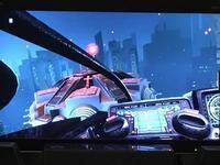「ブレードランナー2049」のBD収録メイキング映像など。 - Suzuki-Riの道楽