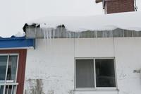 積雪期の伊吹山にいく - DA・KA・RA・KO・SO