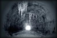 《【アーカイブス58】『ヤマセミの渓から――― ある谷の記憶と追想》 - 画室『游』 croquis・drawing・dessin・sketch