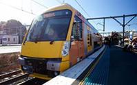 シドニー空港までの交通費を安く抑える方法 - オーストラリア留学ならまずはシドニー留学