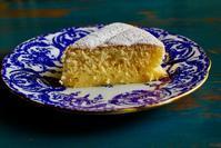レモンスフレ - マドモアゼルジジの感光生活
