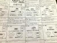 """バレンタインデーとハンダマ - トキシンのイラストレーター的""""沖縄""""生活"""