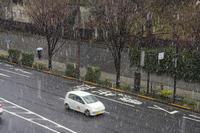 今日はミーティング日2月2日(金)6306 - from our Diary. MASH  「写真は楽しく!」