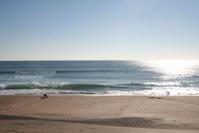 波のある風景 - surftrippper サーフィンという名の旅