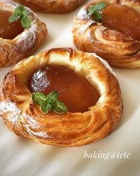 やっぱり苺!神戸カフェスタイルのパン教室 baking@tete - 神戸カフェスタイルのパン教室 baking@tete