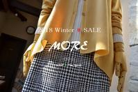 """Today's Style for SALE!!...2/3sat"" - SHOP ◆ The Spiralという館~カフェとインポート雑貨のある次世代型セレクトショップ~"