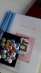 鈴木あろはのルーン占い講座、始めるよ~☆ - 占い師 鈴木あろはのブログ