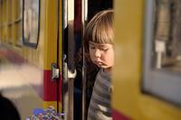 子供の情景 - Part.3 - - 夢幻泡影