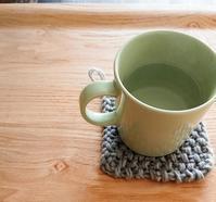 白湯を習慣化するコツ - 小さな暮らしにひとさじ⁺