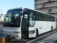 佳暉NEXAS 230き1101 - 注文の多い、撮影者のBLOG