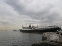 横浜を海から眺めよう。シンプルクルージング。 - イタリアワインのこころ