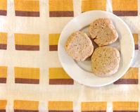 きな粉のクッキー - 8life
